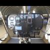 IC-A25 FR SERIE  - ICOM