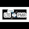 Logo Hybride LTE IDAS