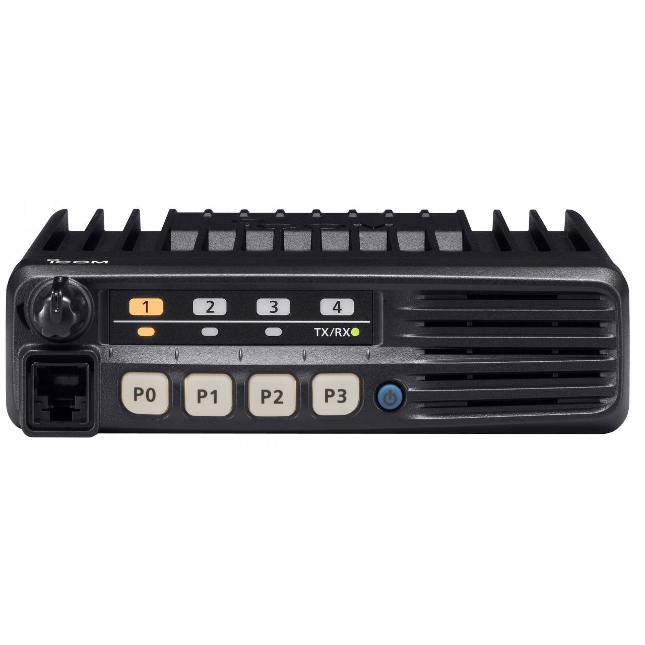 IC-F5012 Mobiles - ICOM