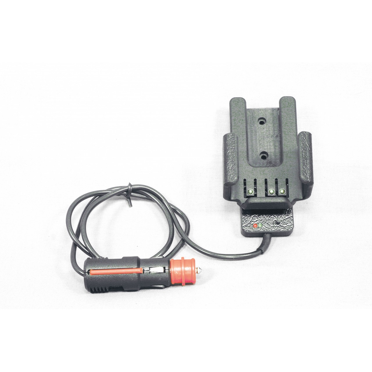 BC-SR89286 Chargers and alimentations - ICOM
