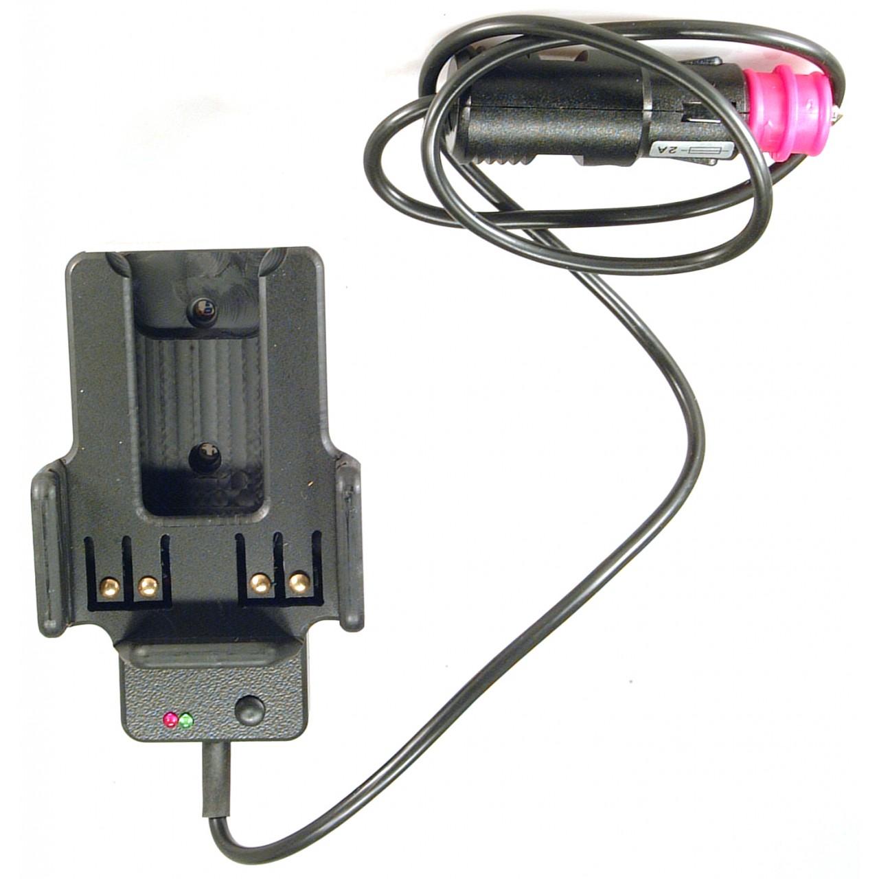 BC-SR89284 Chargeurs et alimentations - ICOM