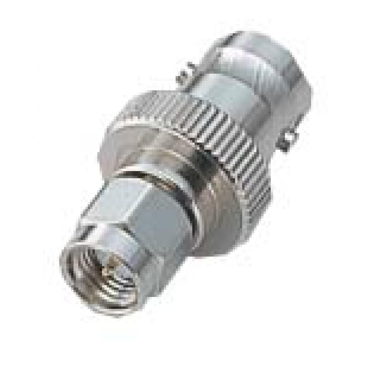 AD-92SMA Antennes - ICOM