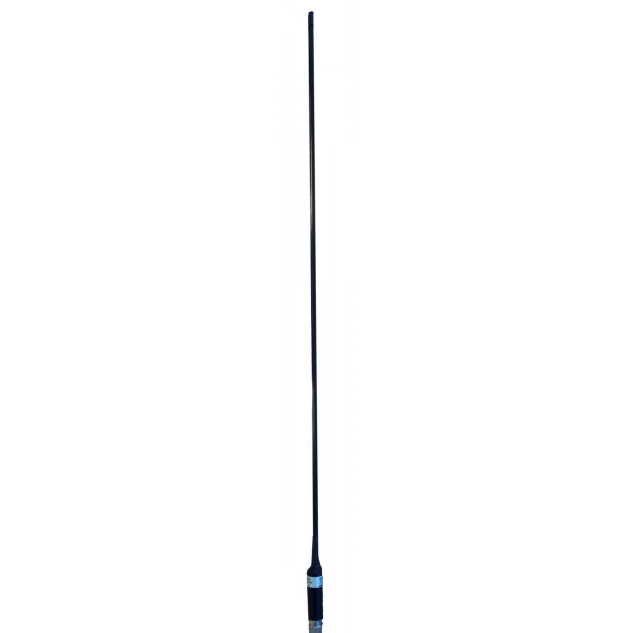 AH-SB3-1-2-118-136 Antennes - ICOM