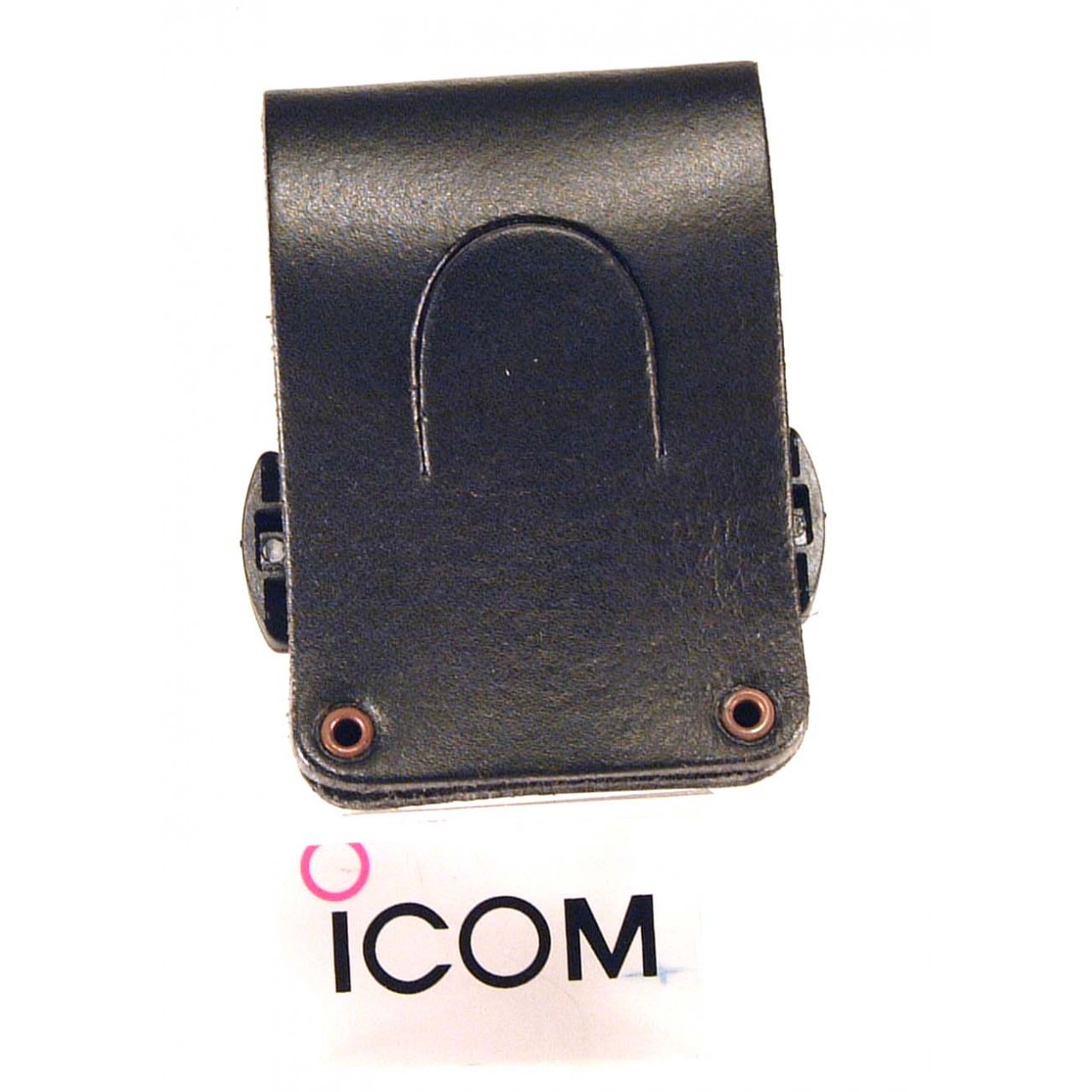 MB-ER Covers, fasteners and cradles - ICOM