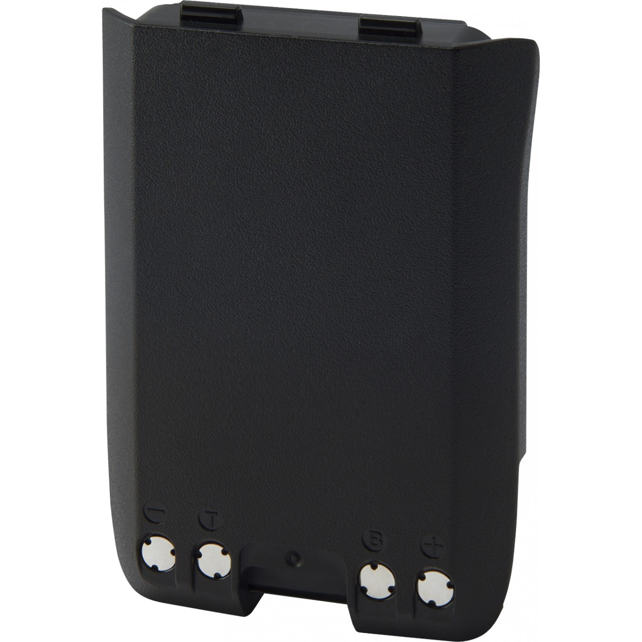 BP-287 Batteries - ICOM