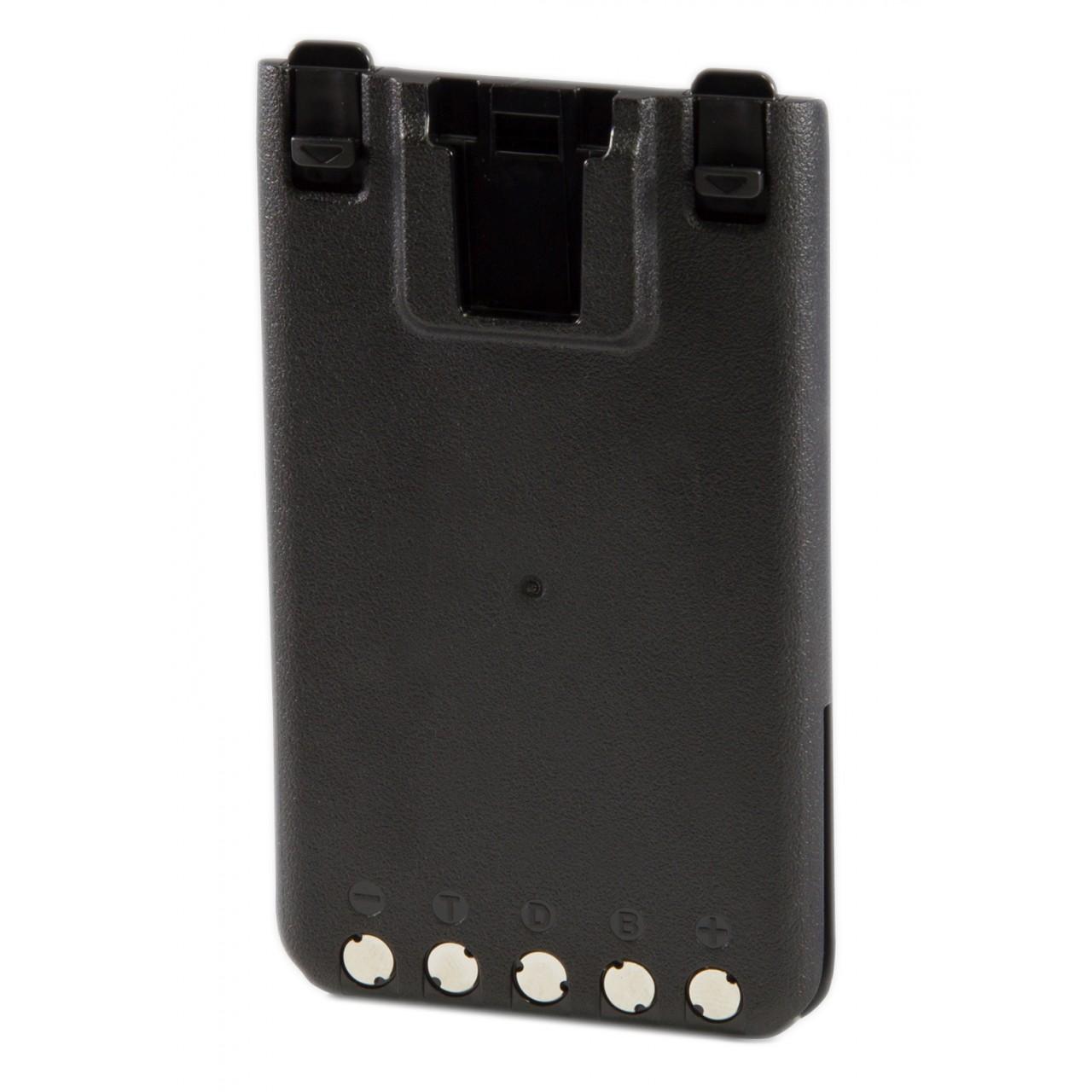 BP-290 Batteries et boitiers piles - ICOM