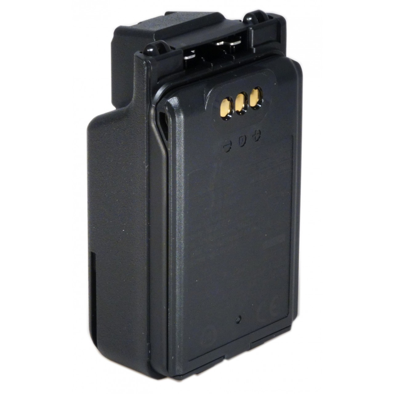BP-291 Batteries - ICOM