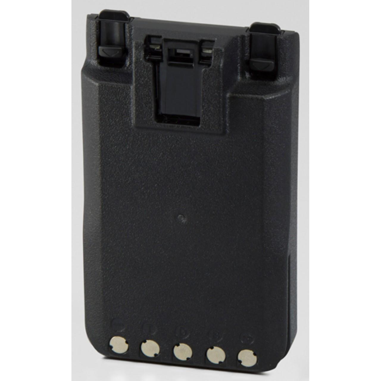 BP-294 Batteries et boitiers piles - ICOM