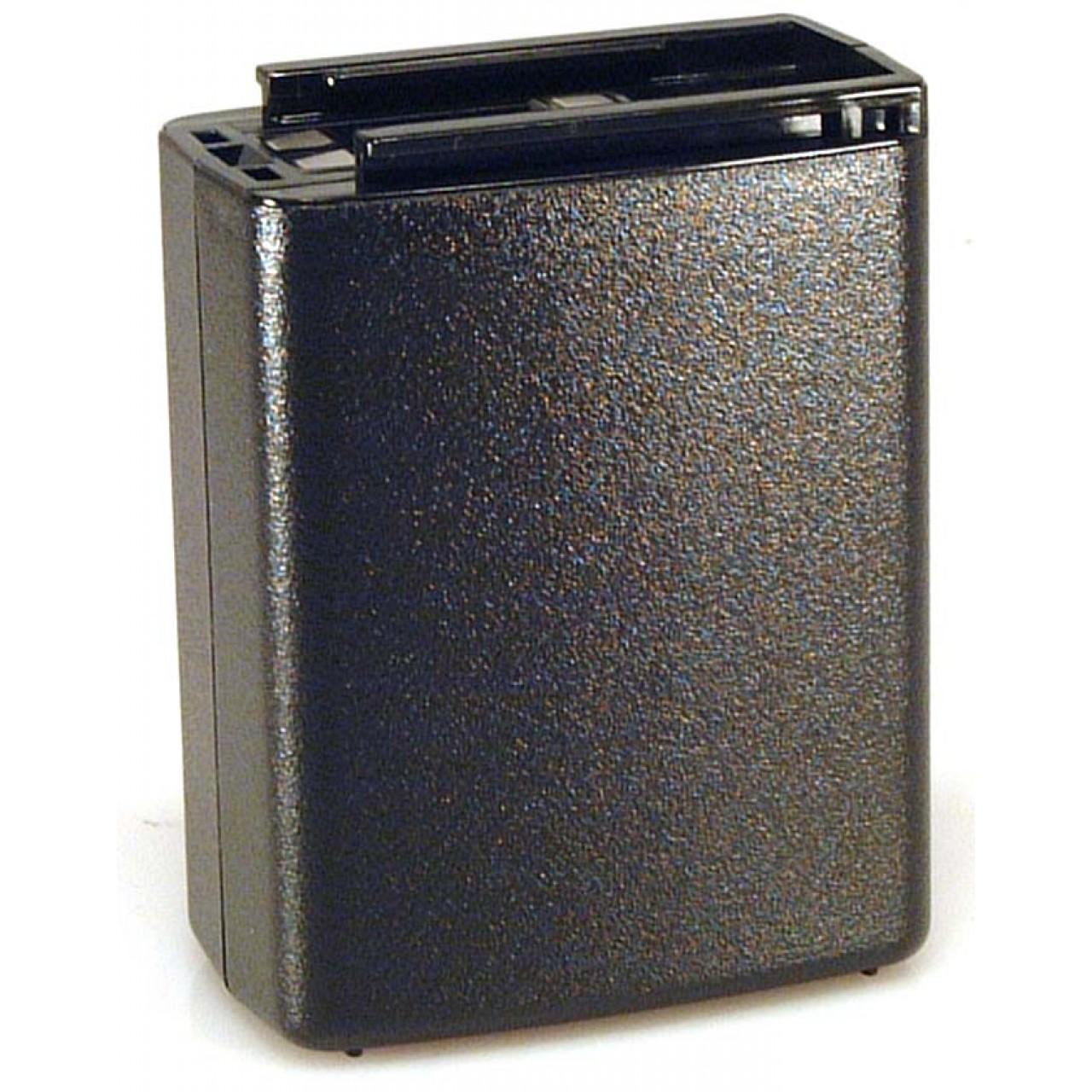 CM-ATIC166MB Batteries et boitiers piles - ICOM