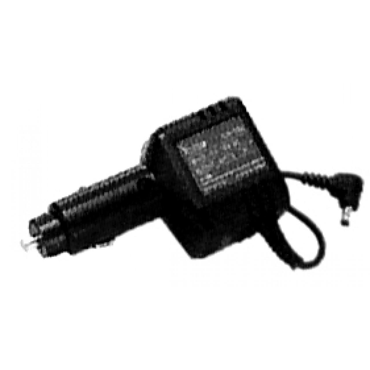 CP-12L Cords - ICOM