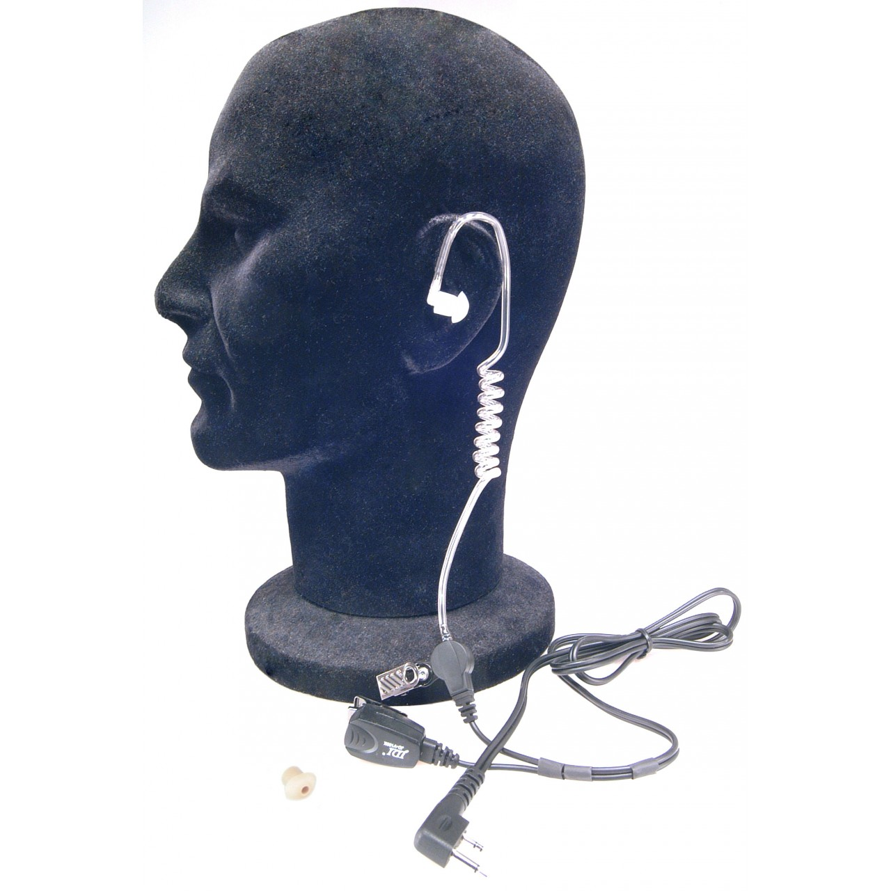 EP-JDV1601IL Headsets and earphones - ICOM