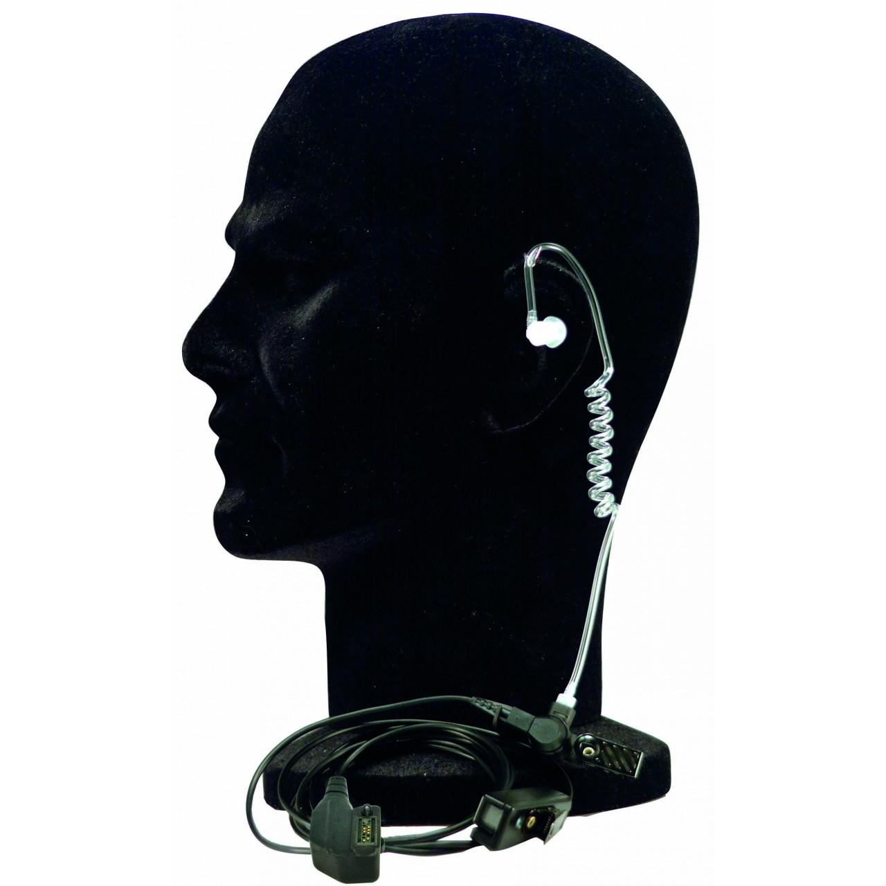 EP-OT10938 Headsets and earphones - ICOM