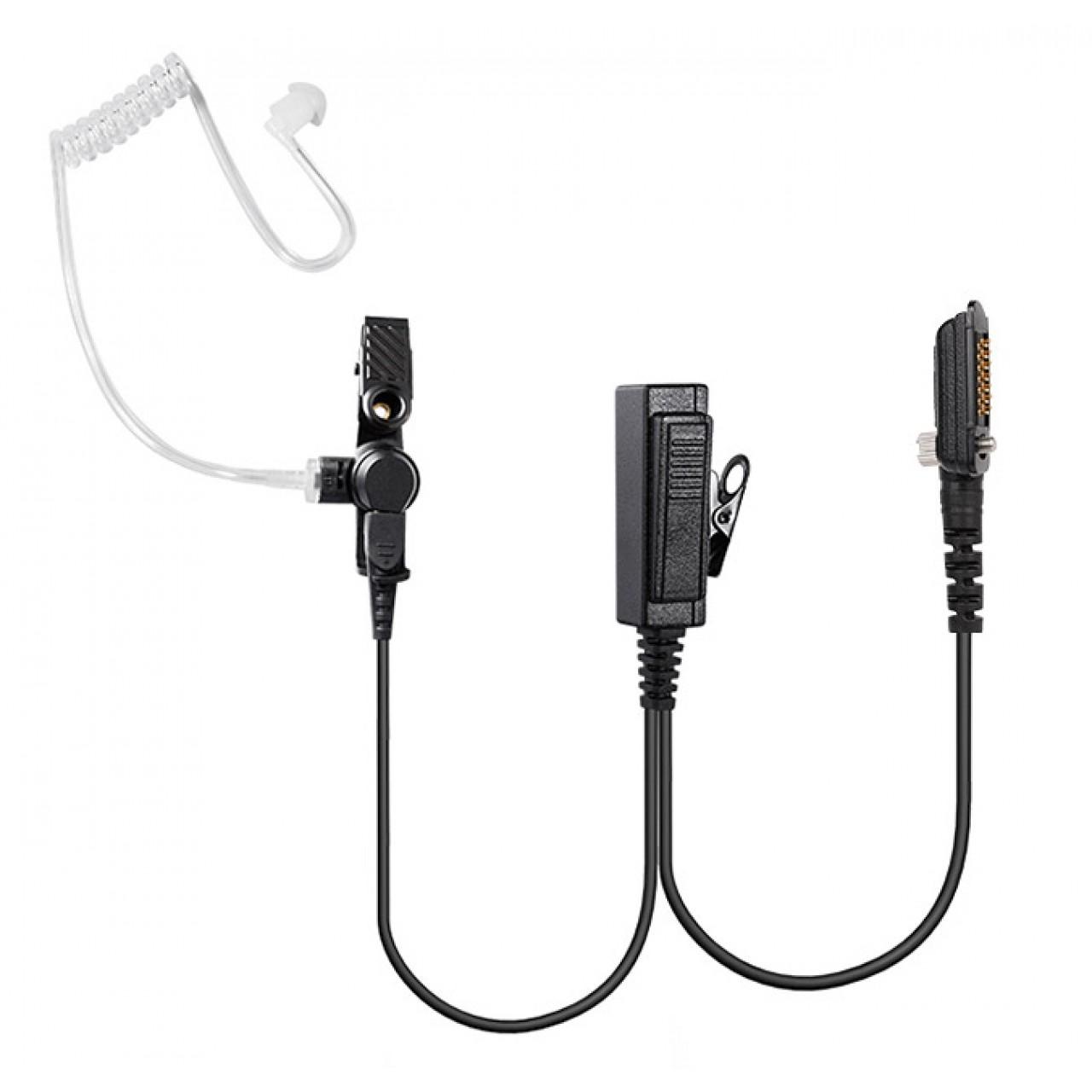 EP-RA4238T-I5 Headsets and earphones - ICOM
