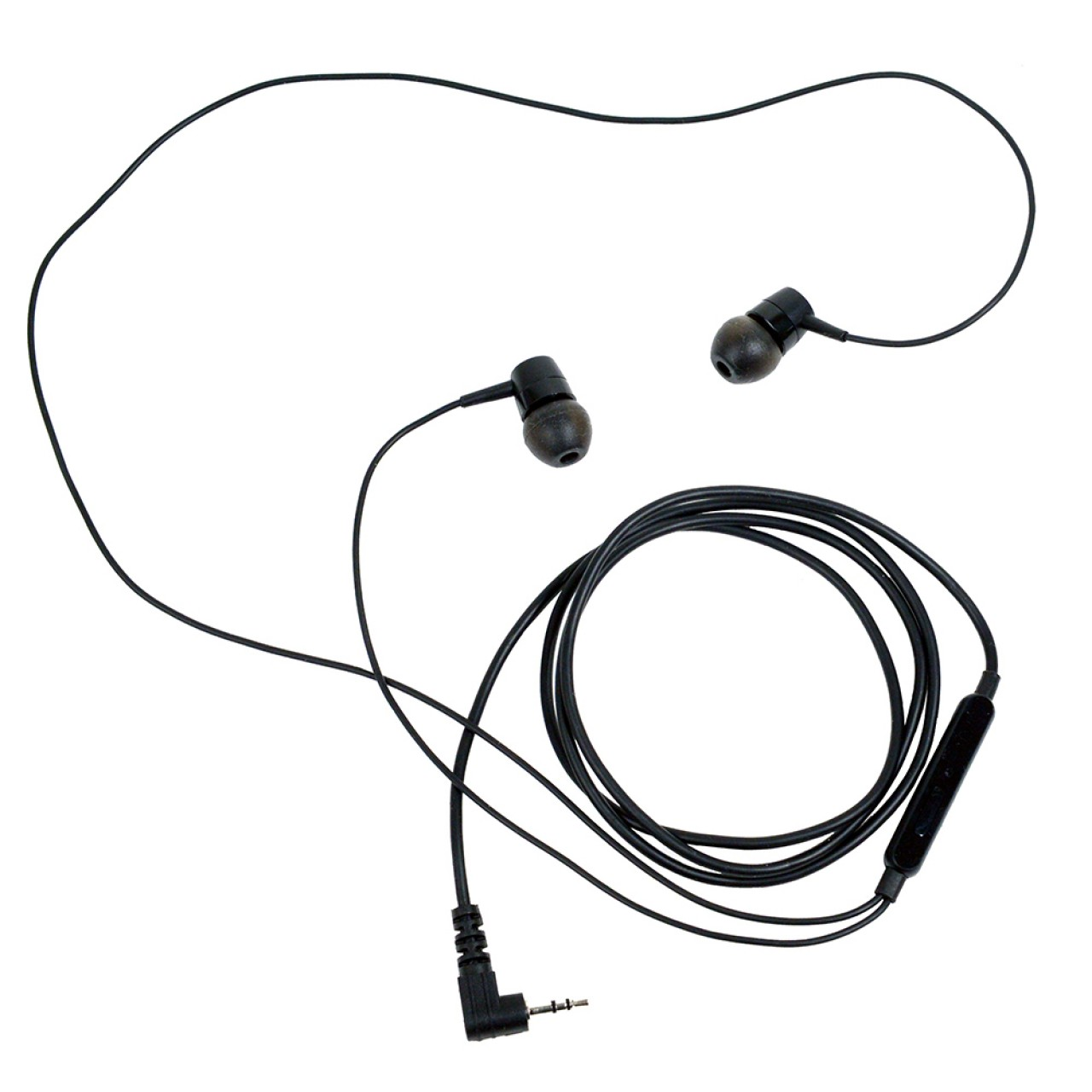 EP-SR60301 Headsets and earphones - ICOM