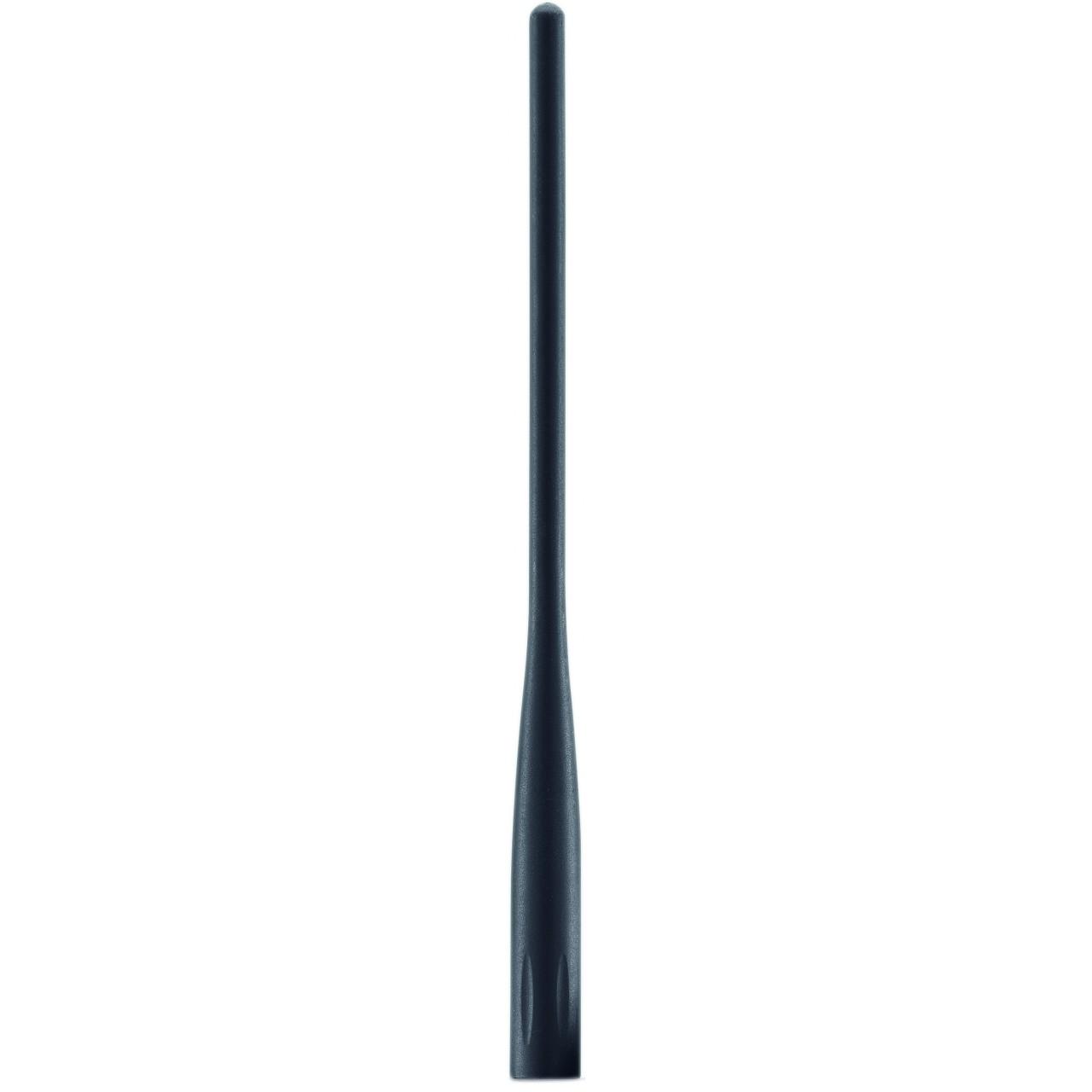 FA-S270C Antennas - ICOM