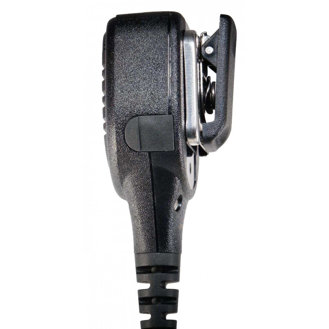 HM-SR29581 Microphones - ICOM