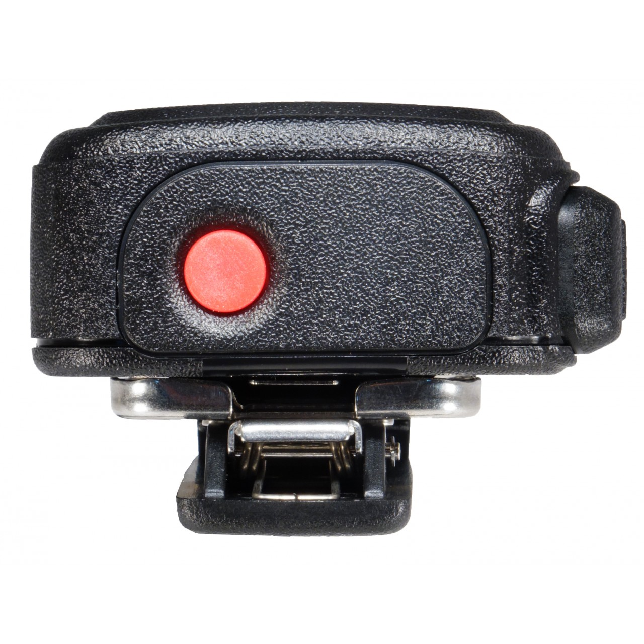HM-SR29580 Microphones - ICOM
