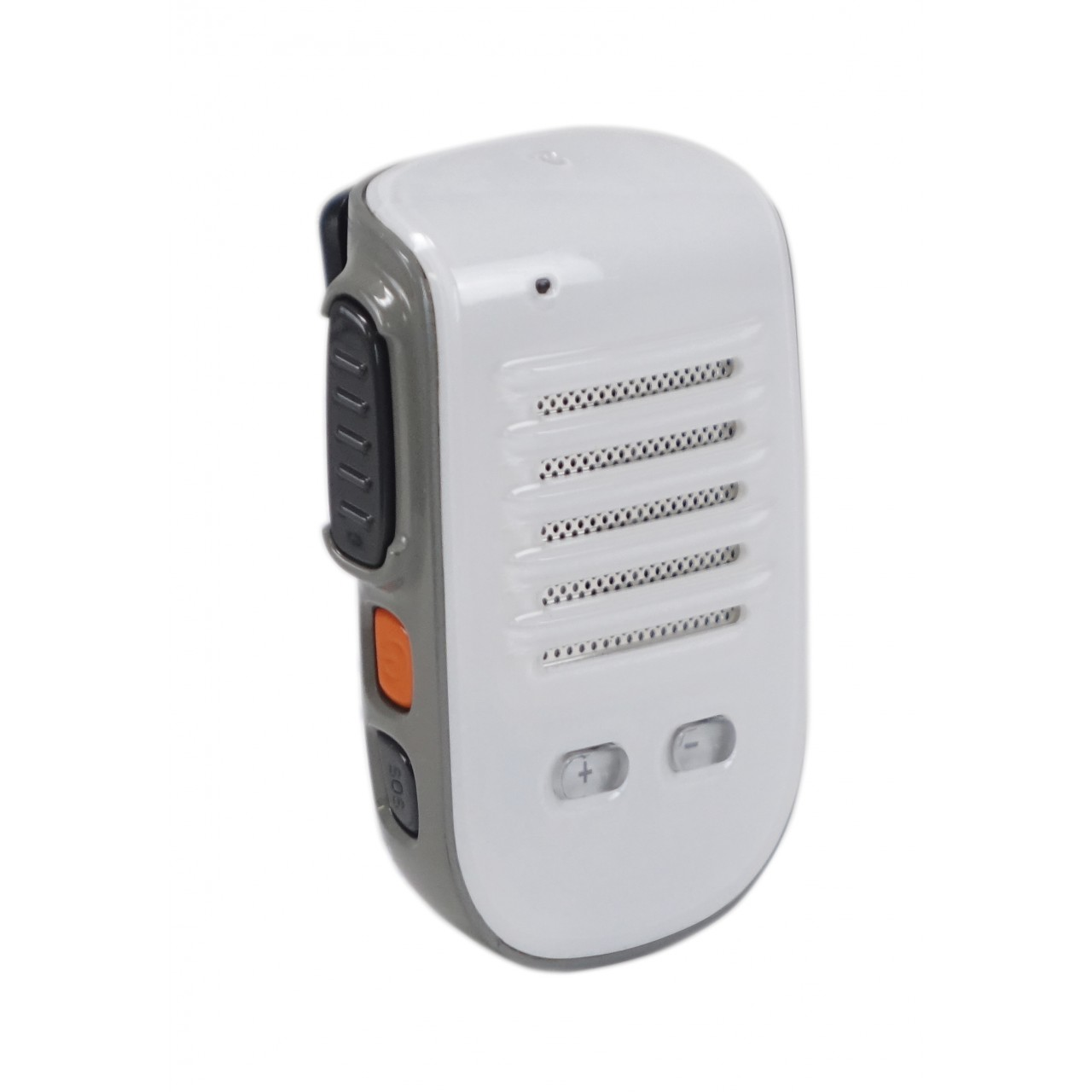 HM-SR30313 Microphones - ICOM
