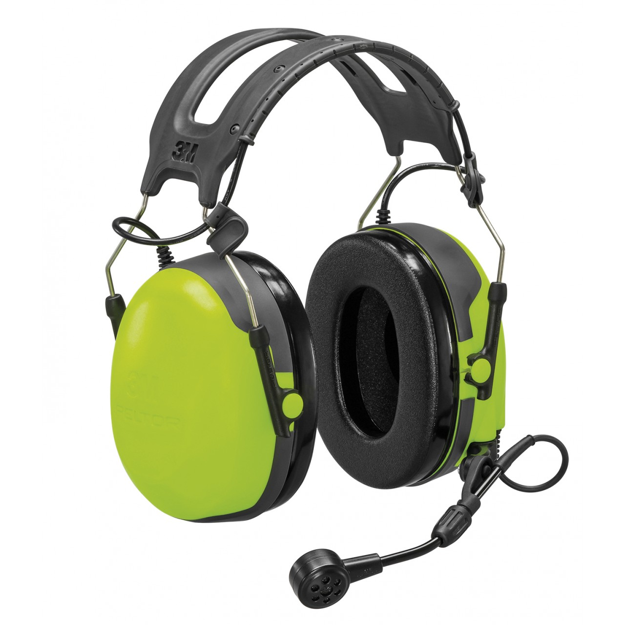 Casque antibruit PELTOR HS-PEPAST-FLEX