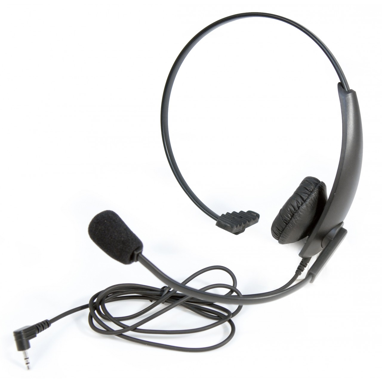 HS-SR72240 Headsets and earphones - ICOM