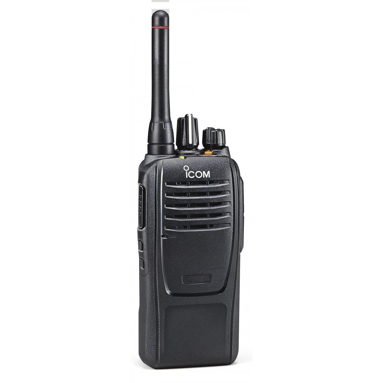 IC-F1100D Handhelds - ICOM