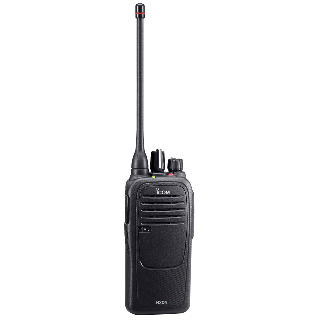 IC-F2000D Handhelds - ICOM