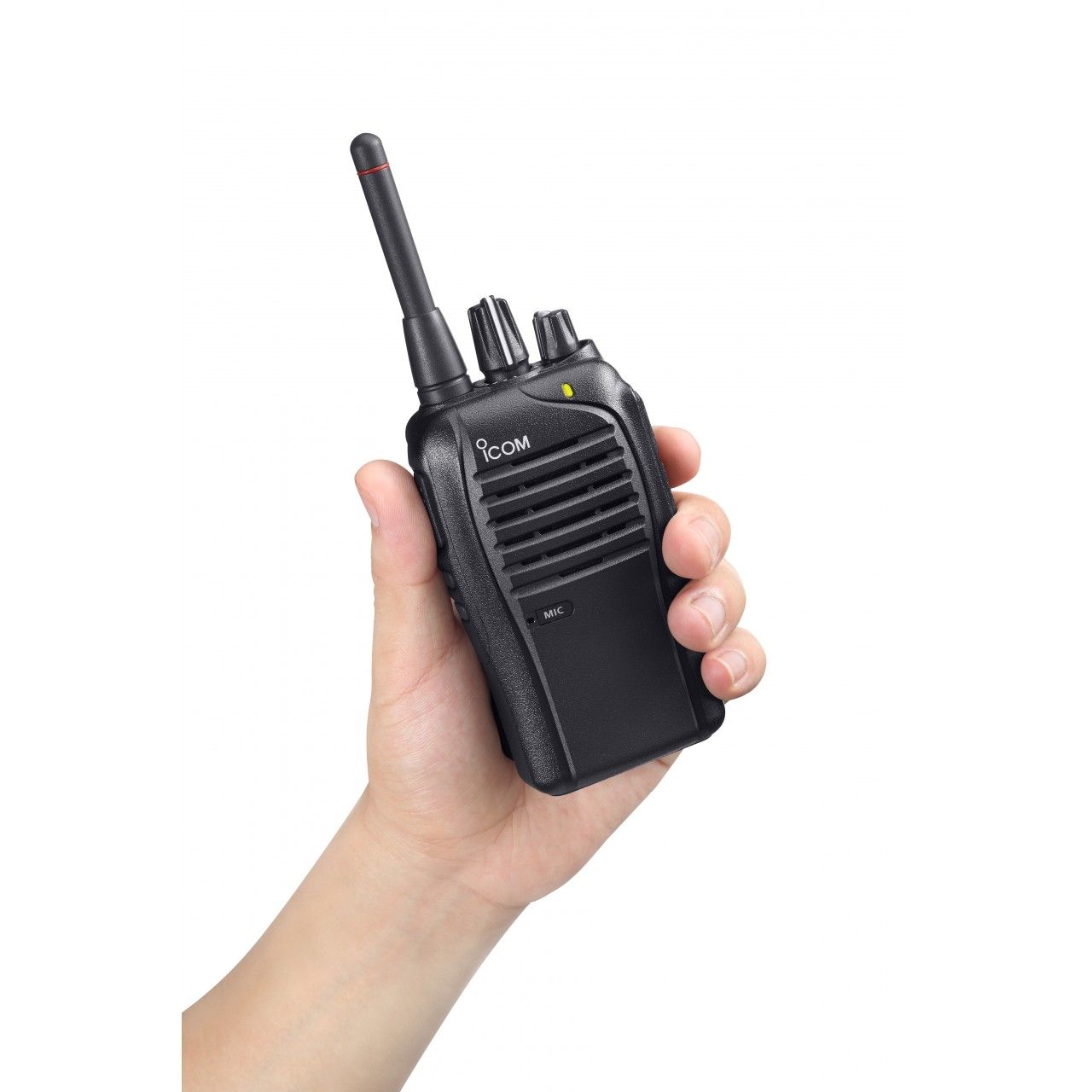 IC-F27SR Handhelds - ICOM
