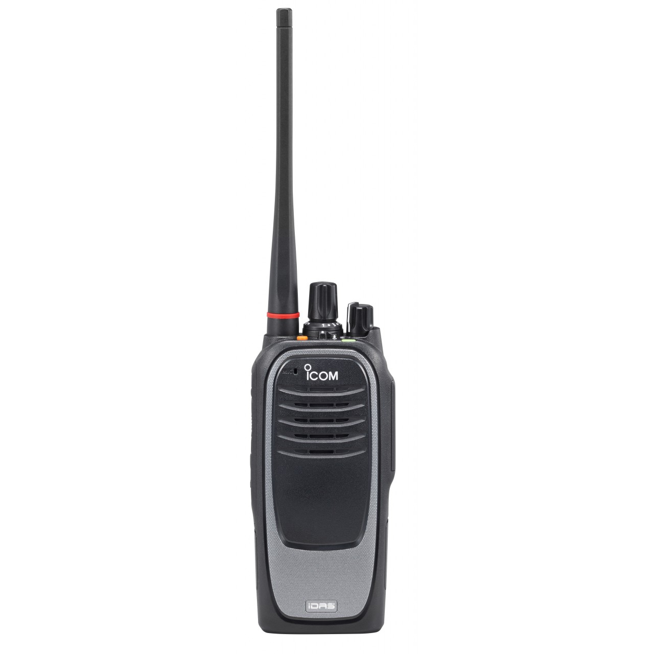 IC-F4400DP Handhelds - ICOM