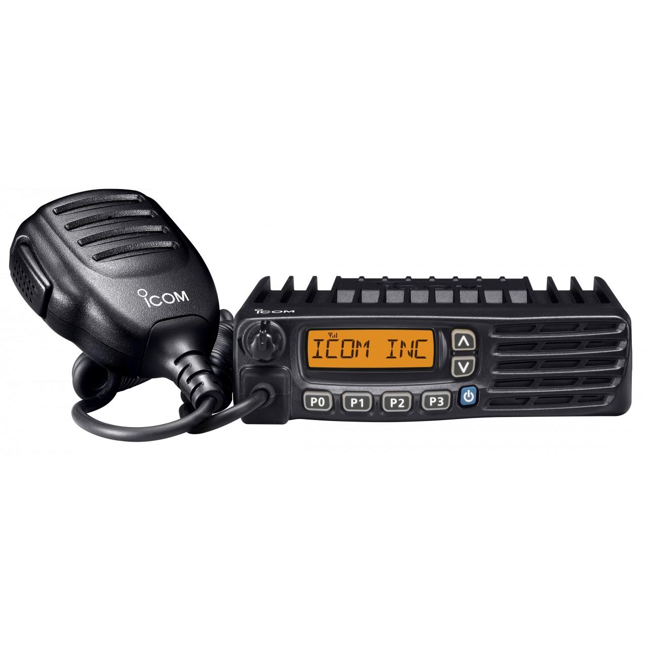 IC-F5023H Mobiles - ICOM