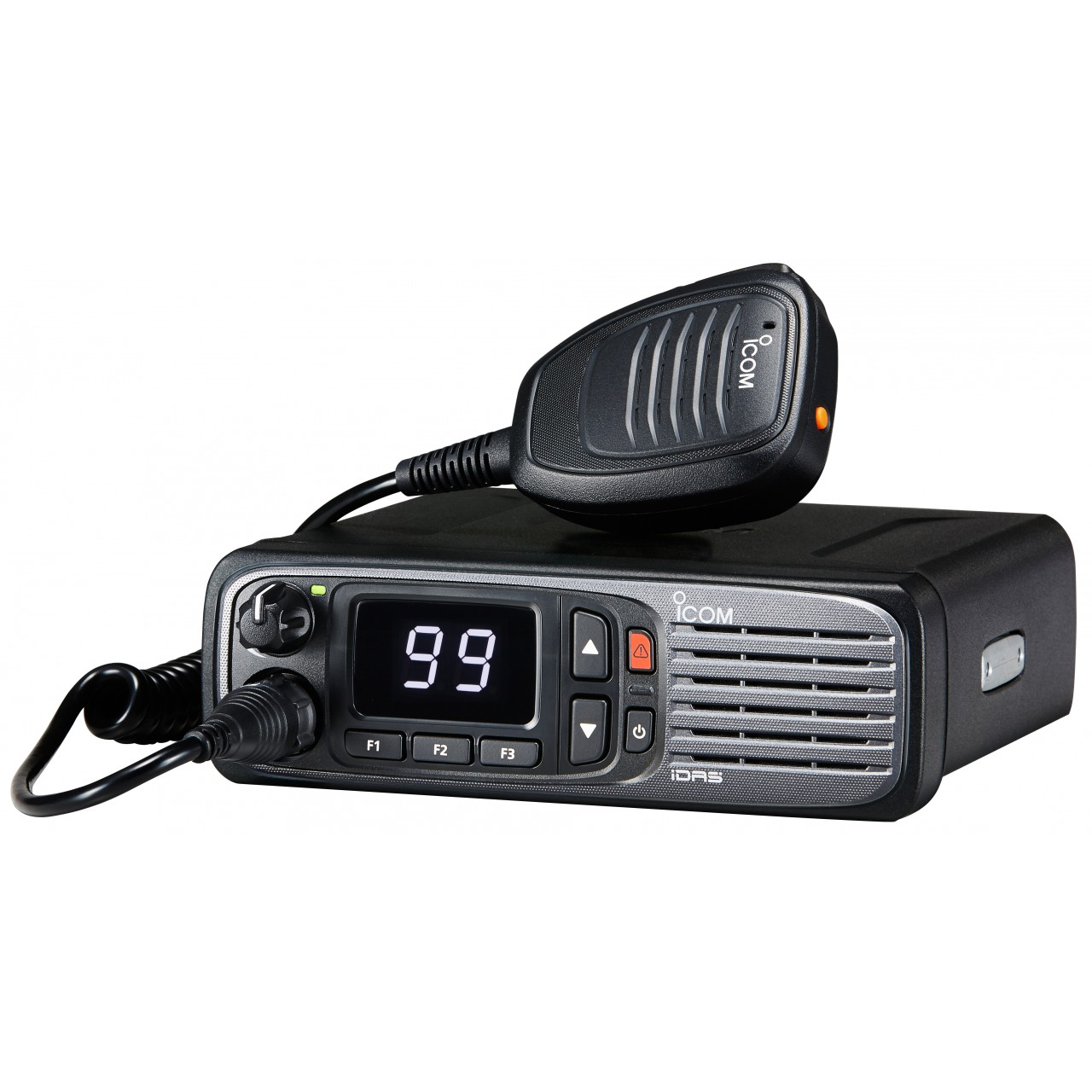 IC-F5400DS Mobiles - ICOM