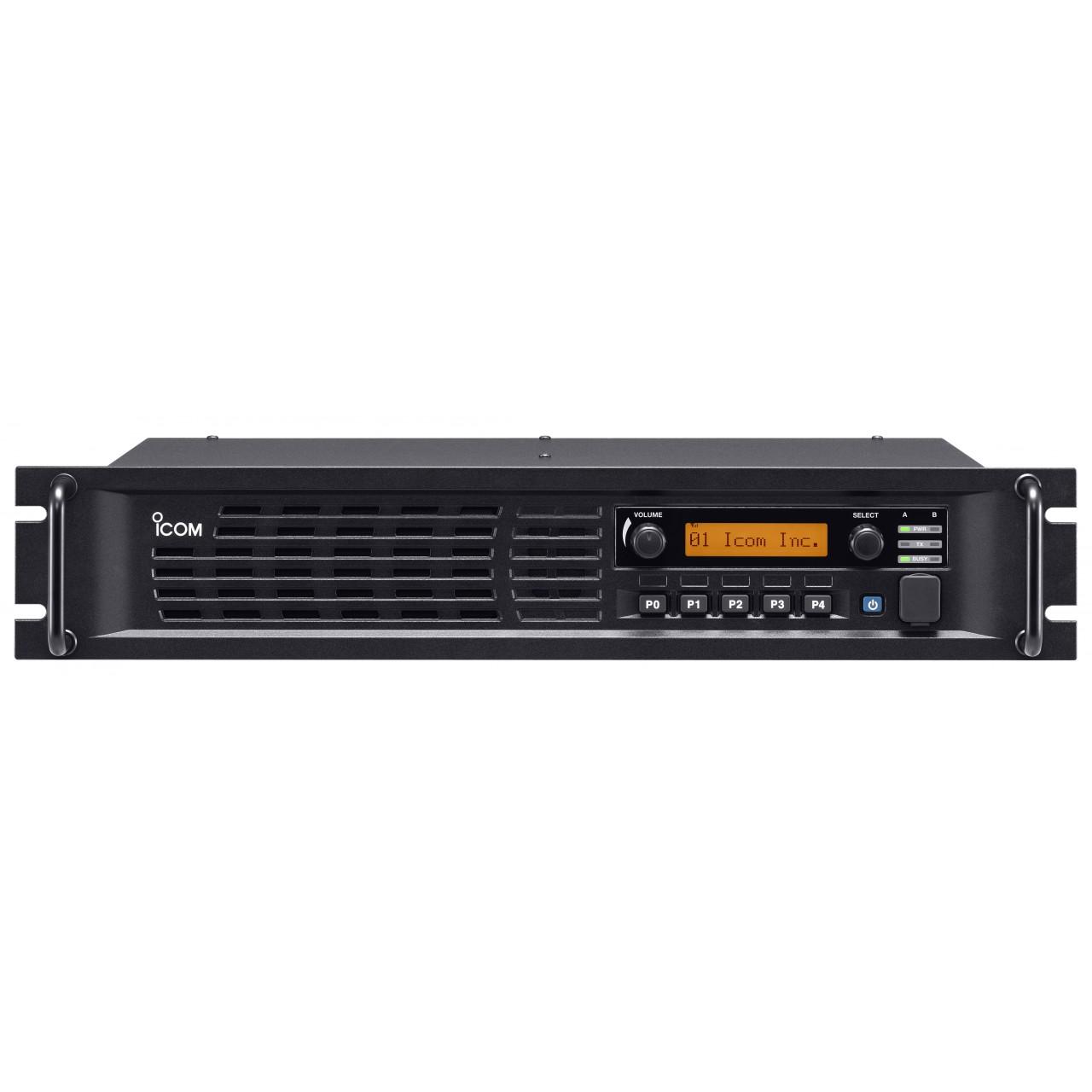 IC-FR5100 SERIE  - ICOM