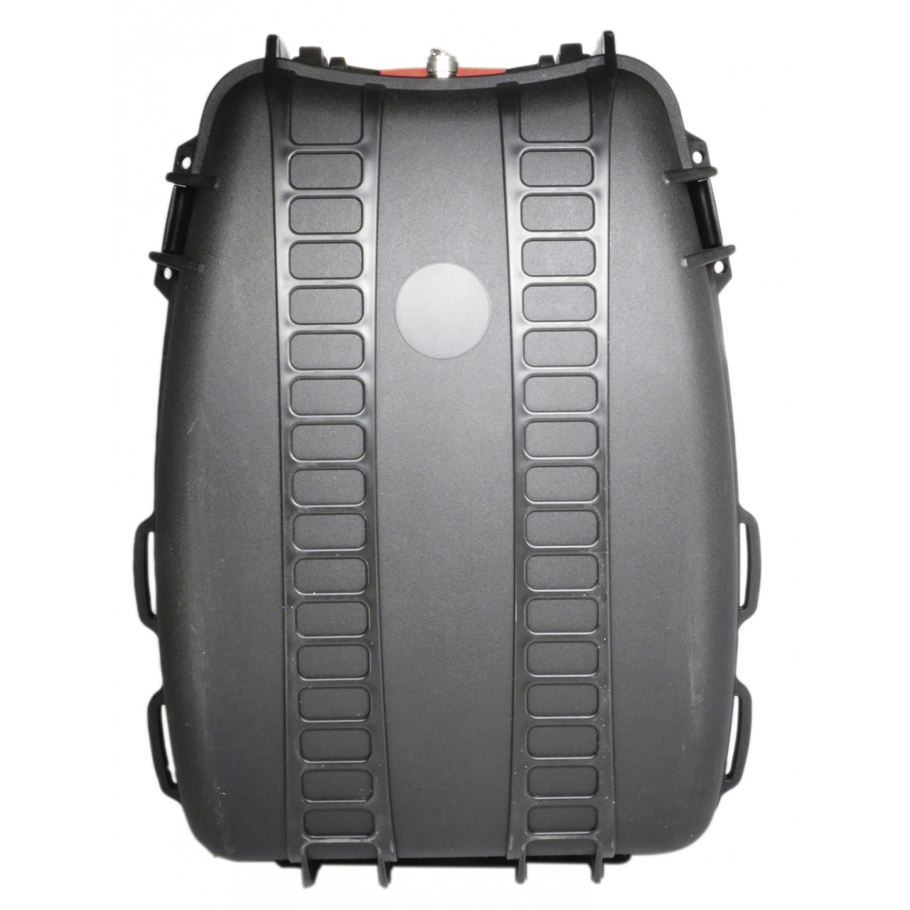 IF-A120E BACKPACK Mobiles - ICOM