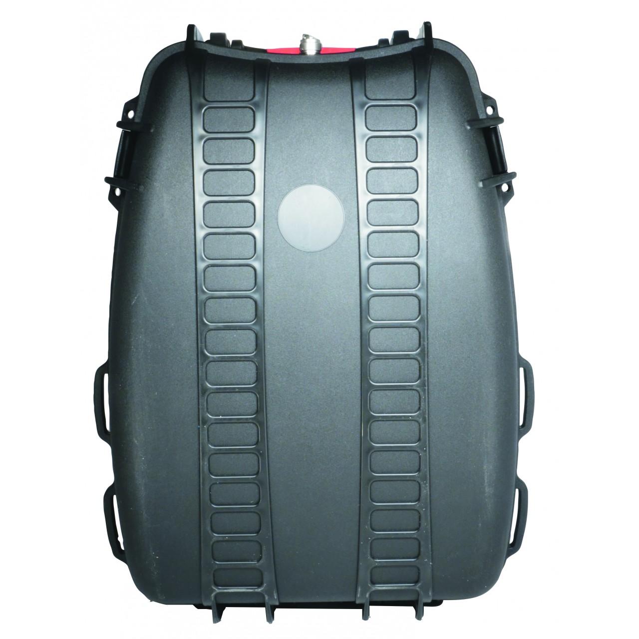 IF-F5012 BACKPACK Mobiles - ICOM