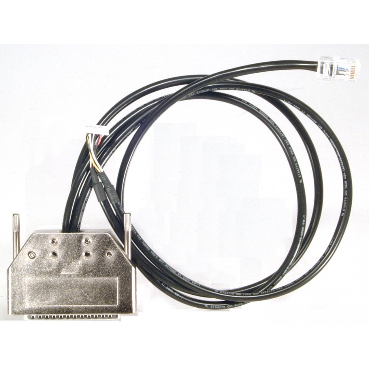 IF-OPCIT4 Système - ICOM