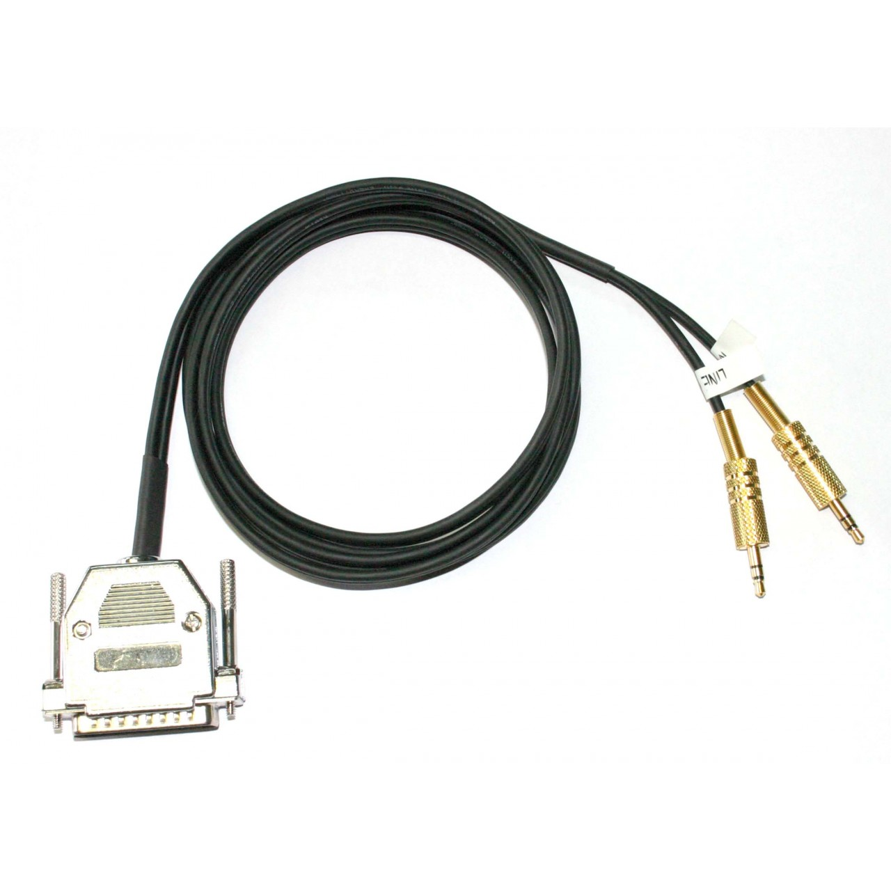 IF-OPCF600CS Système - ICOM