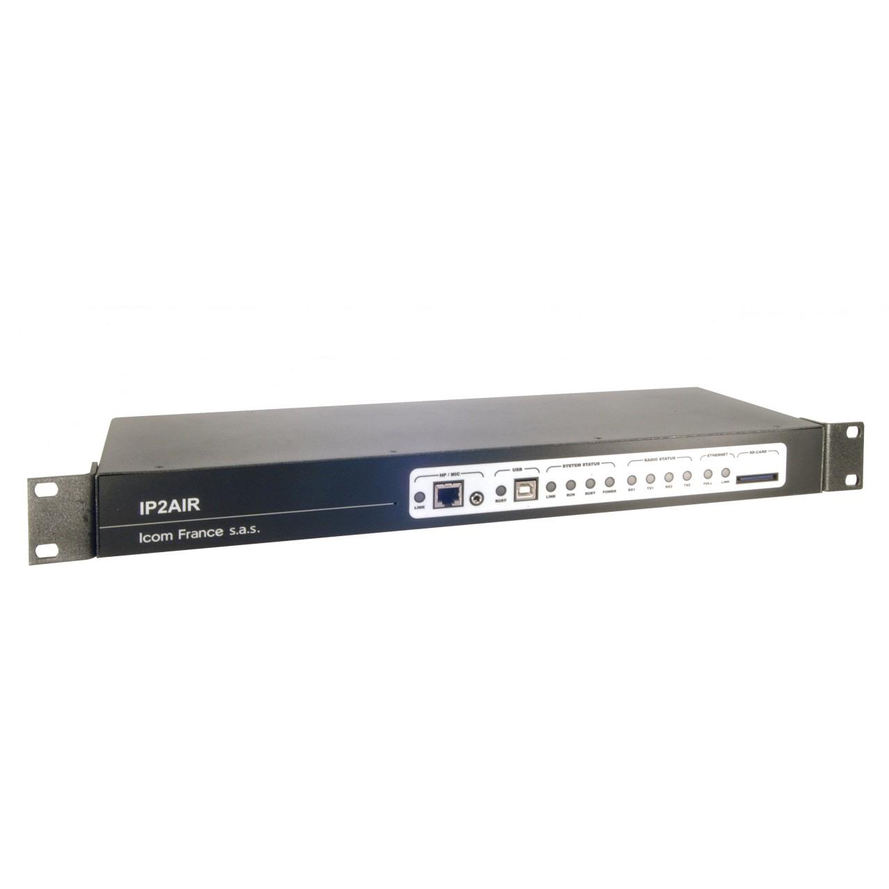 IP2AIR Autres - ICOM