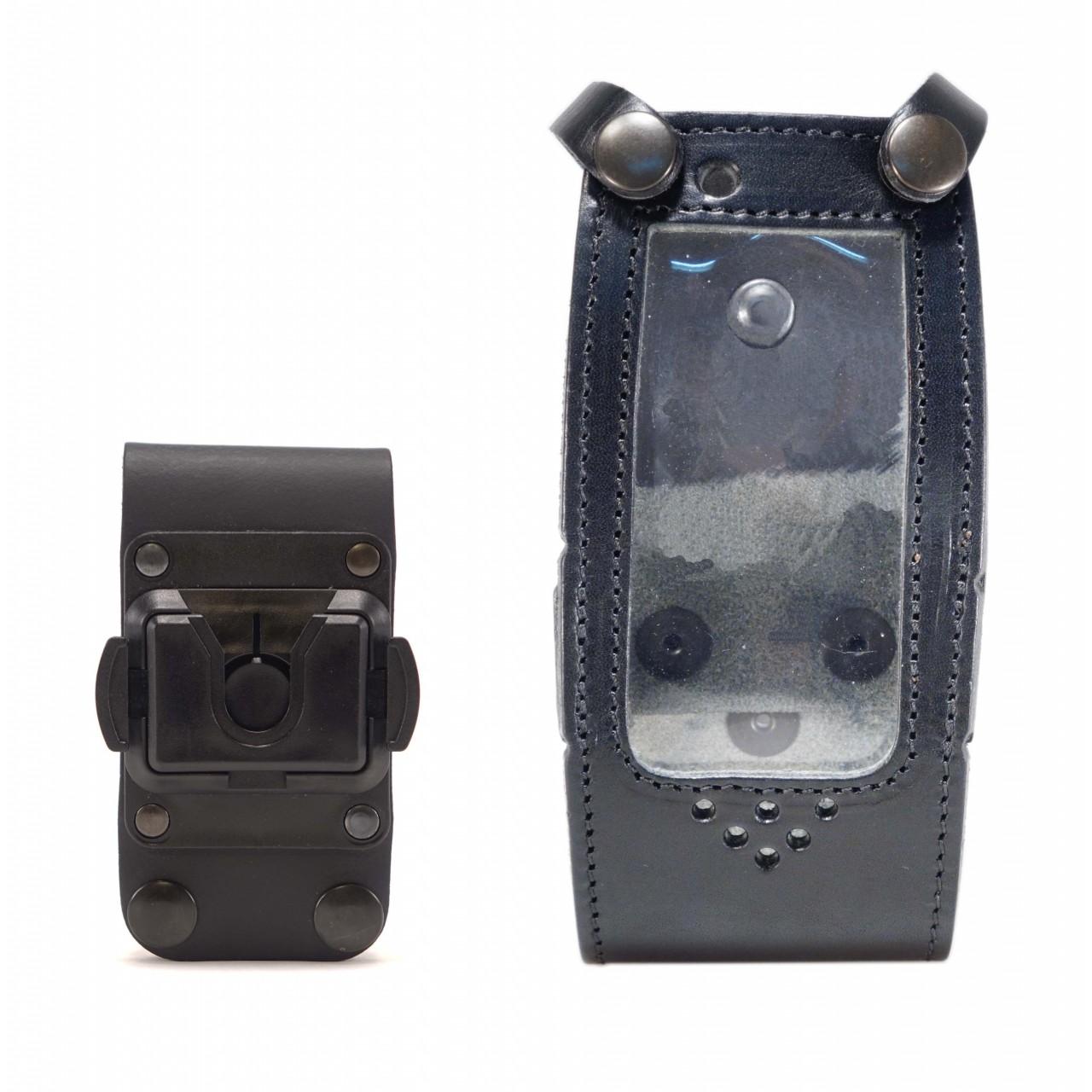 LC-ERF1100DPIVO Housses, systèmes d'attache et berceaux - ICOM