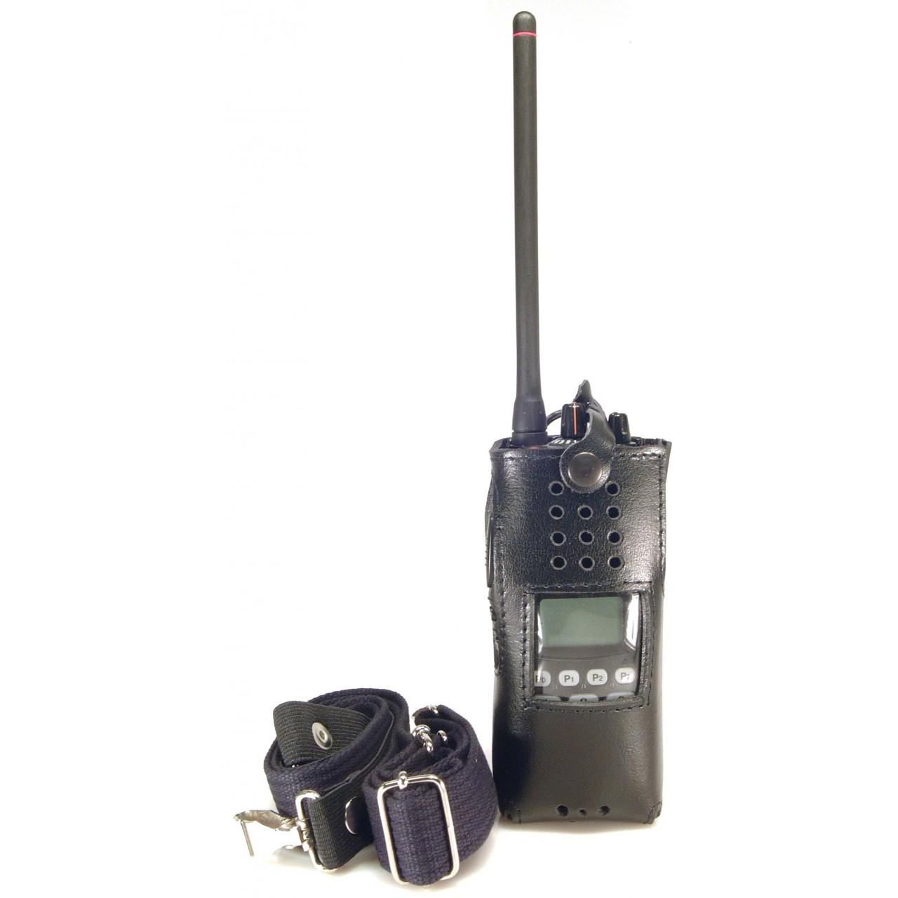 LC-OF31GSH Housses, systèmes d'attache et berceaux - ICOM