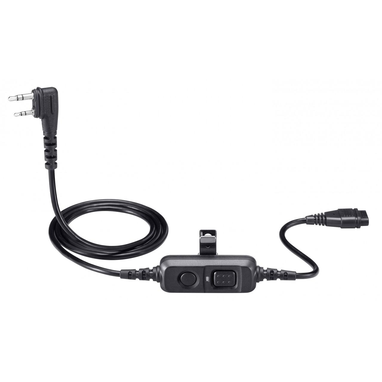 OPC-2359 Adapters - ICOM