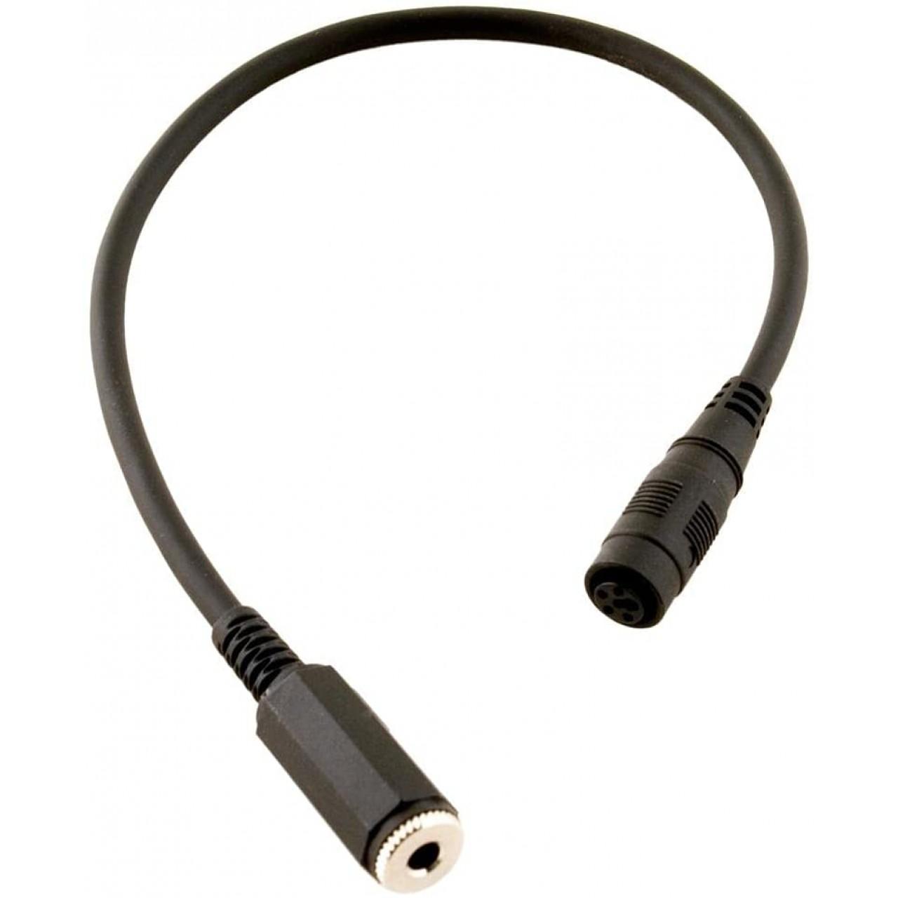 OPC-922 Cords - ICOM