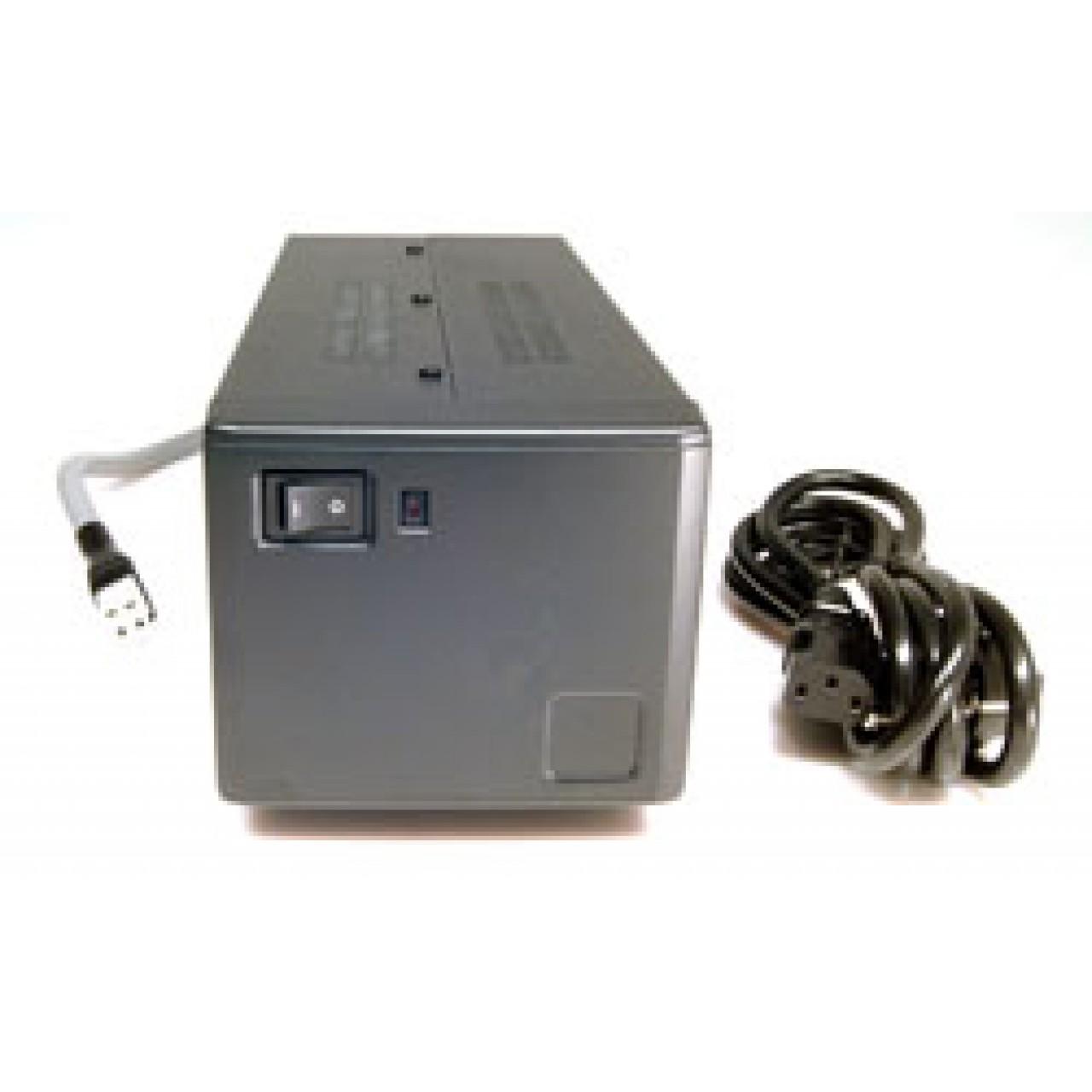 PS-126 Chargeurs et alimentations - ICOM