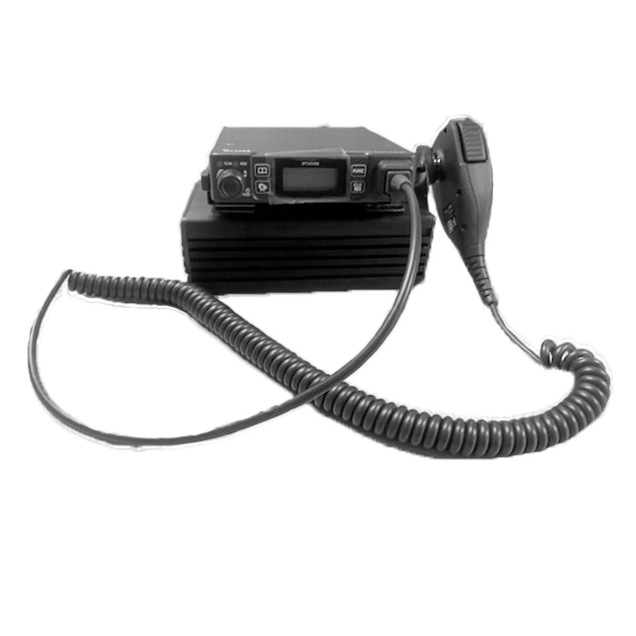 PS-AD501M Chargeurs et alimentations - ICOM