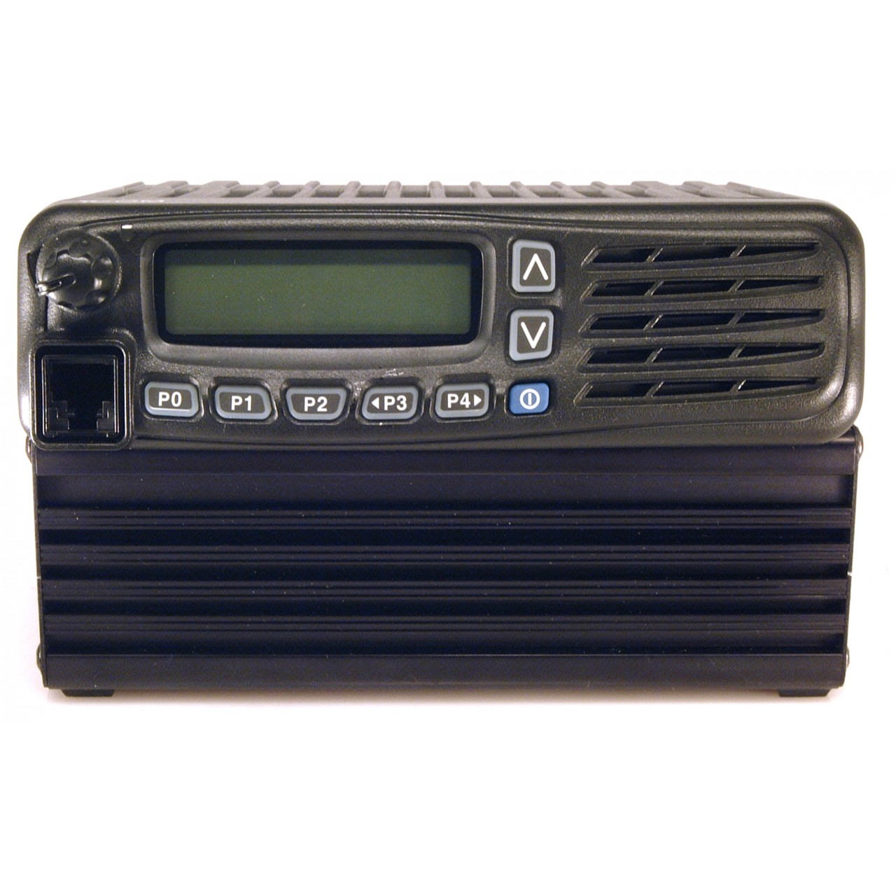 PS-ADF5062 Chargeurs et alimentations - ICOM
