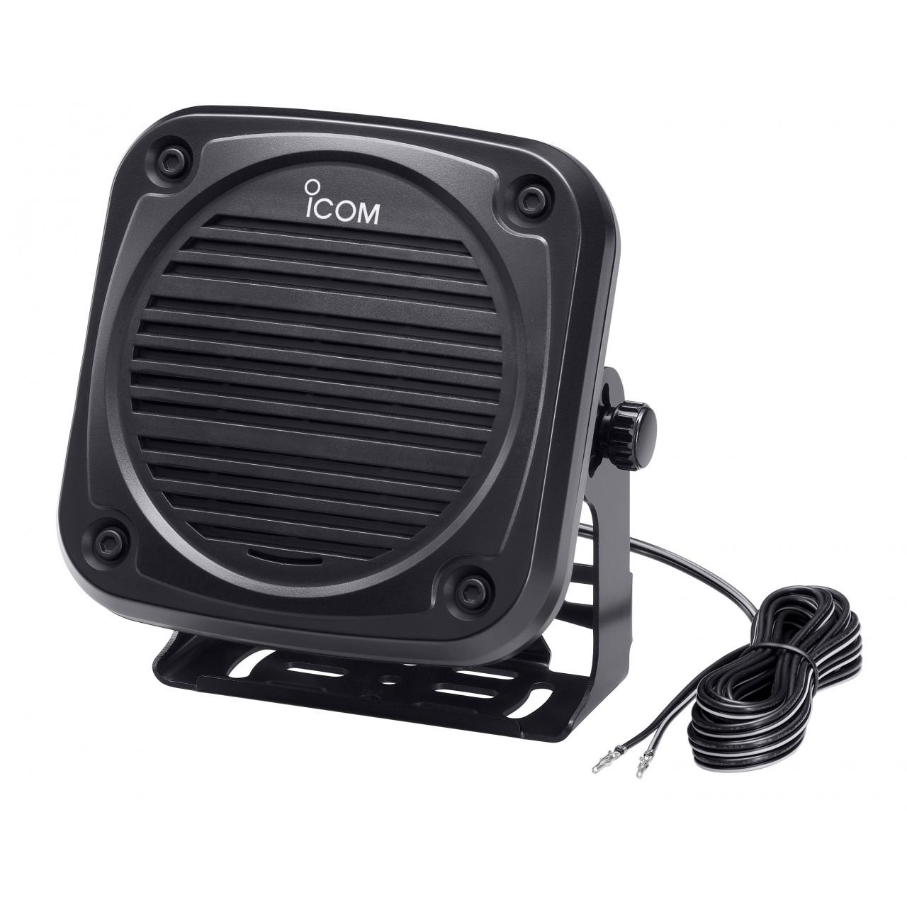 SP-30 Speakers - ICOM