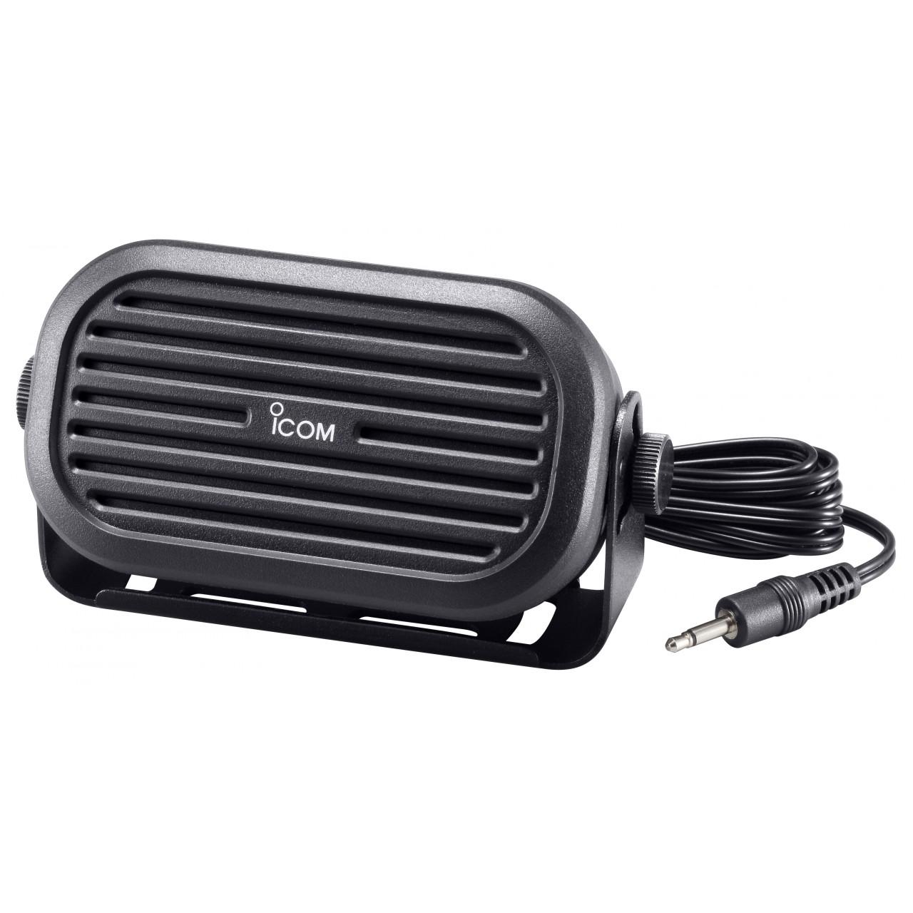 SP-35L Speakers - ICOM