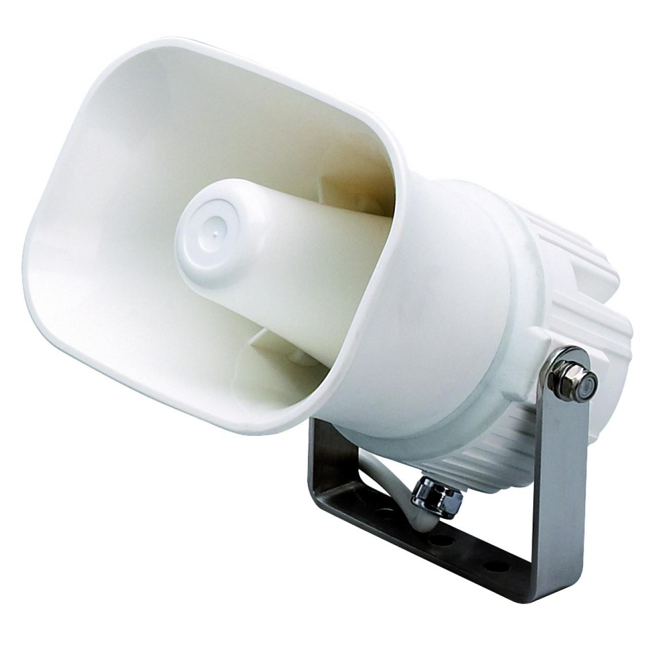 SP-MAR36 Speakers - ICOM