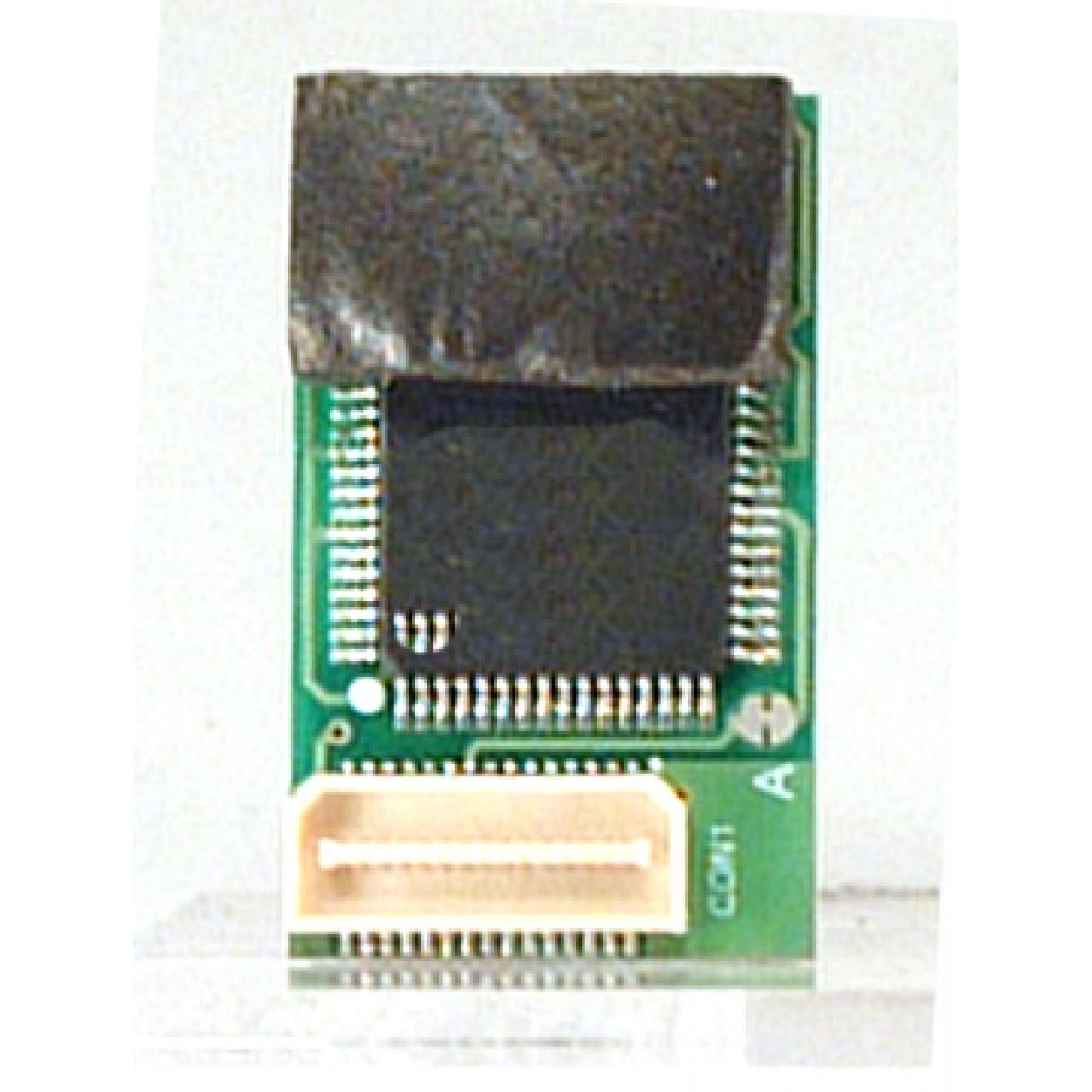 UT-DSP Platines et filtres - ICOM