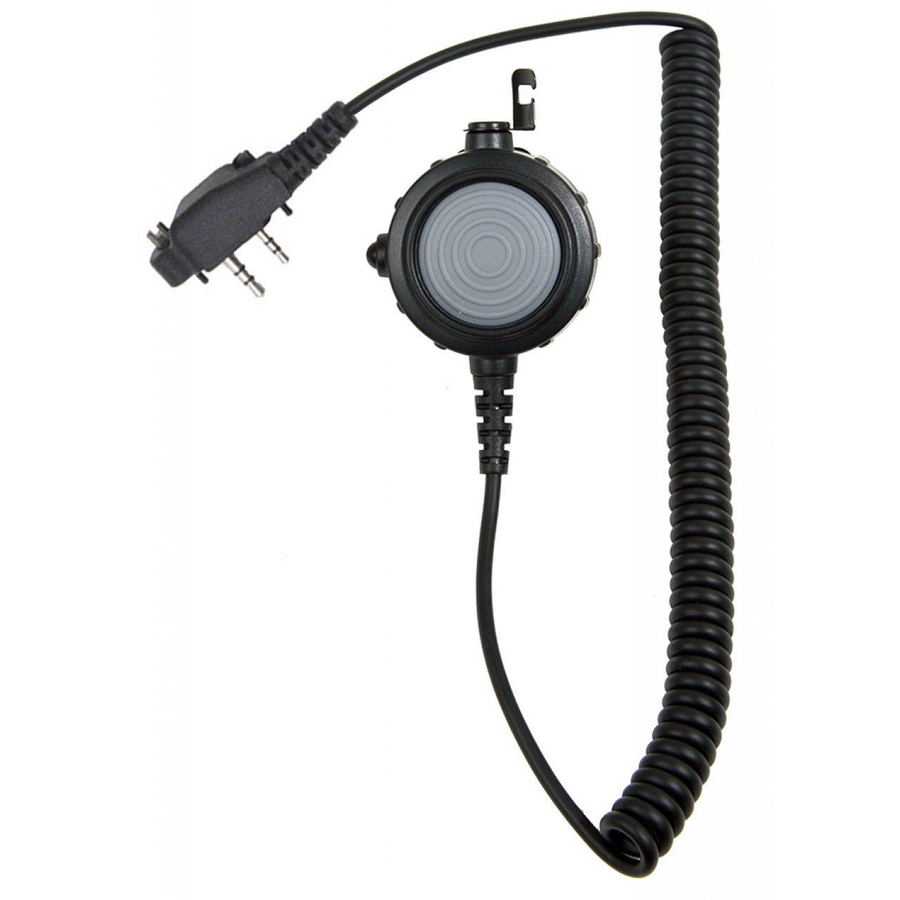 VS-SR29157 Adapters - ICOM