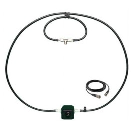 Antenne pour IC-705