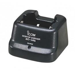 Chargeurs et alimentations - ICOM